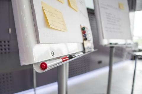 CORSI SAP Security