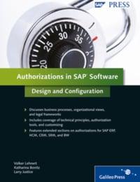 SAP_AUTH