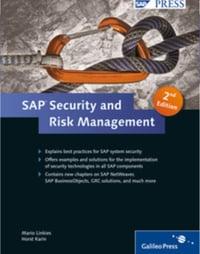 SAP_RISK