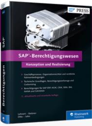 SAP AUTORIZZAZIONI