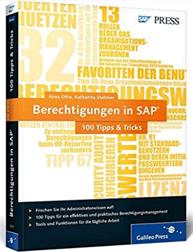 libro 100 tips