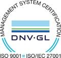 ISO_9001_ISO_IEC_27001 AGLEA