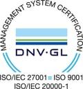 ISO_IEC_27001_ISO_IEC_20000-1_9001_COL_RGB