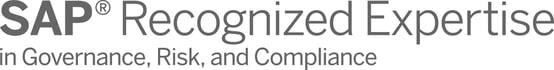 SAP_Recognized_Expertise_in_GRandC_R