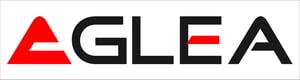 Aglea Logo