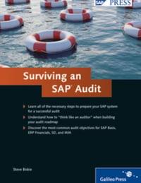 SAP_AUDIT