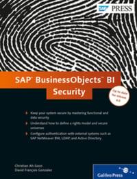 SAP_BI
