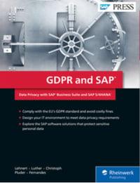 SAP_GDPR