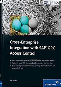 SAP_GRC_CROSS