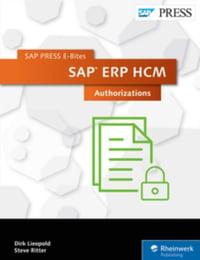 SAP_HCM