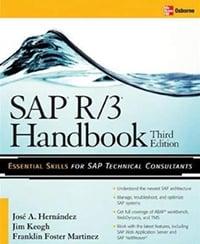 SAP_R3