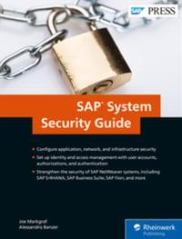 SAP_SECURITY