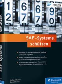 SAP_SECURITY_2