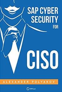 SAP_SECURITY_CISO