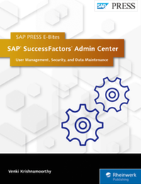 SAP_SSFF