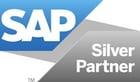 SAP Silver Partner AGLEA SAP Security