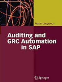 sap_grc_process_control