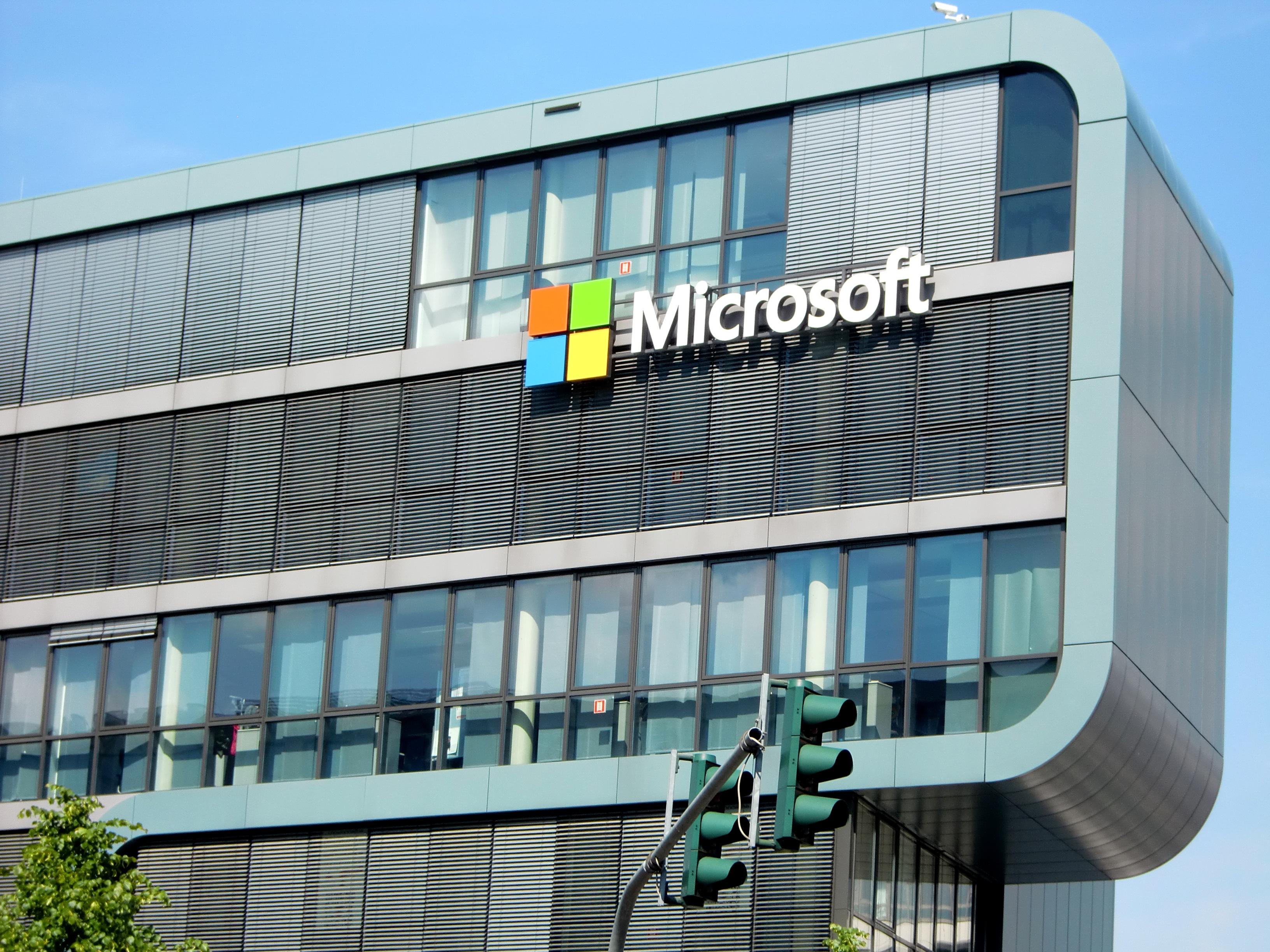Microsoft AX Segregation of duities