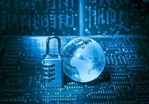 Protezione dati SAP