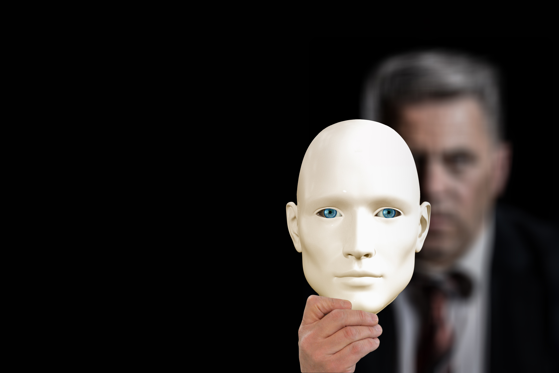 SAP DATA Masking