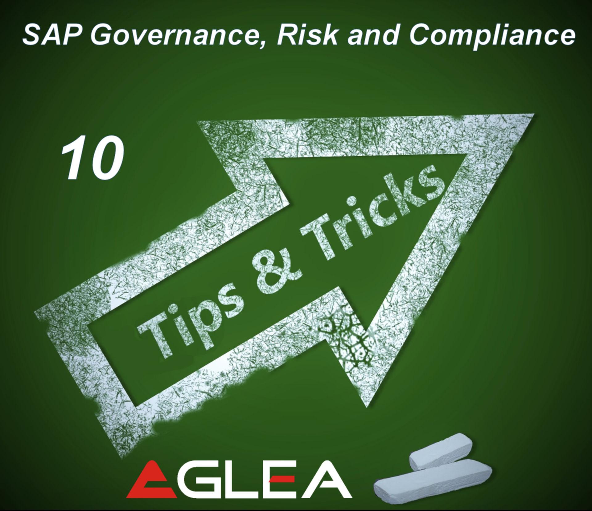 GRC Tips_tricks