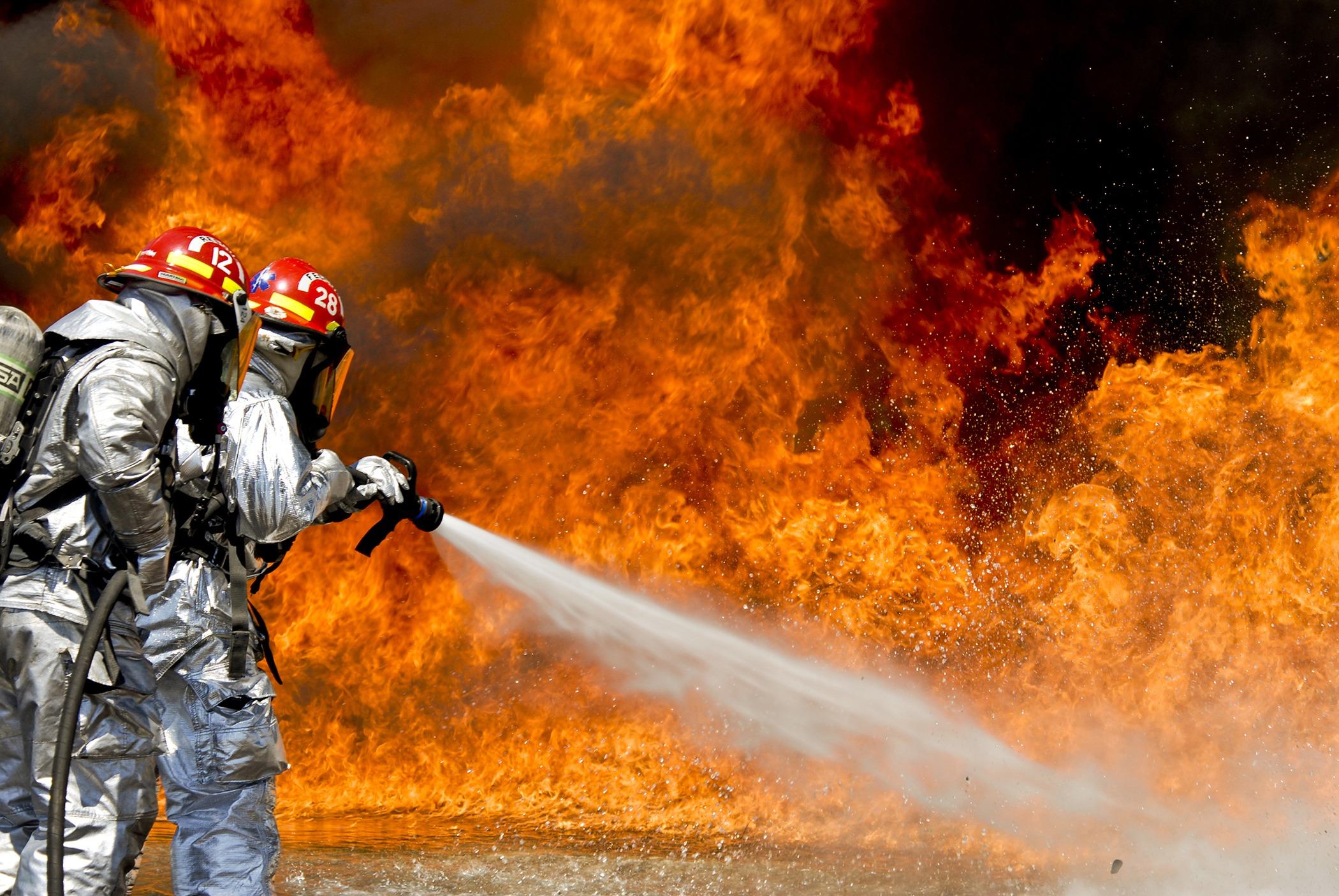 SAP GRC Firefighter EAM
