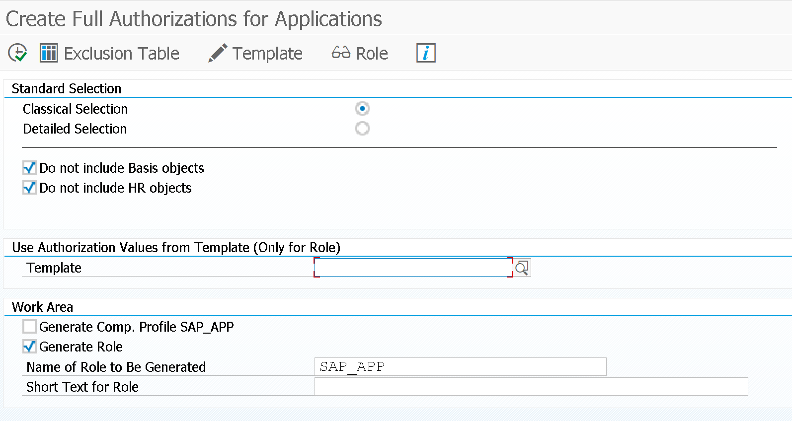 SAP_APP