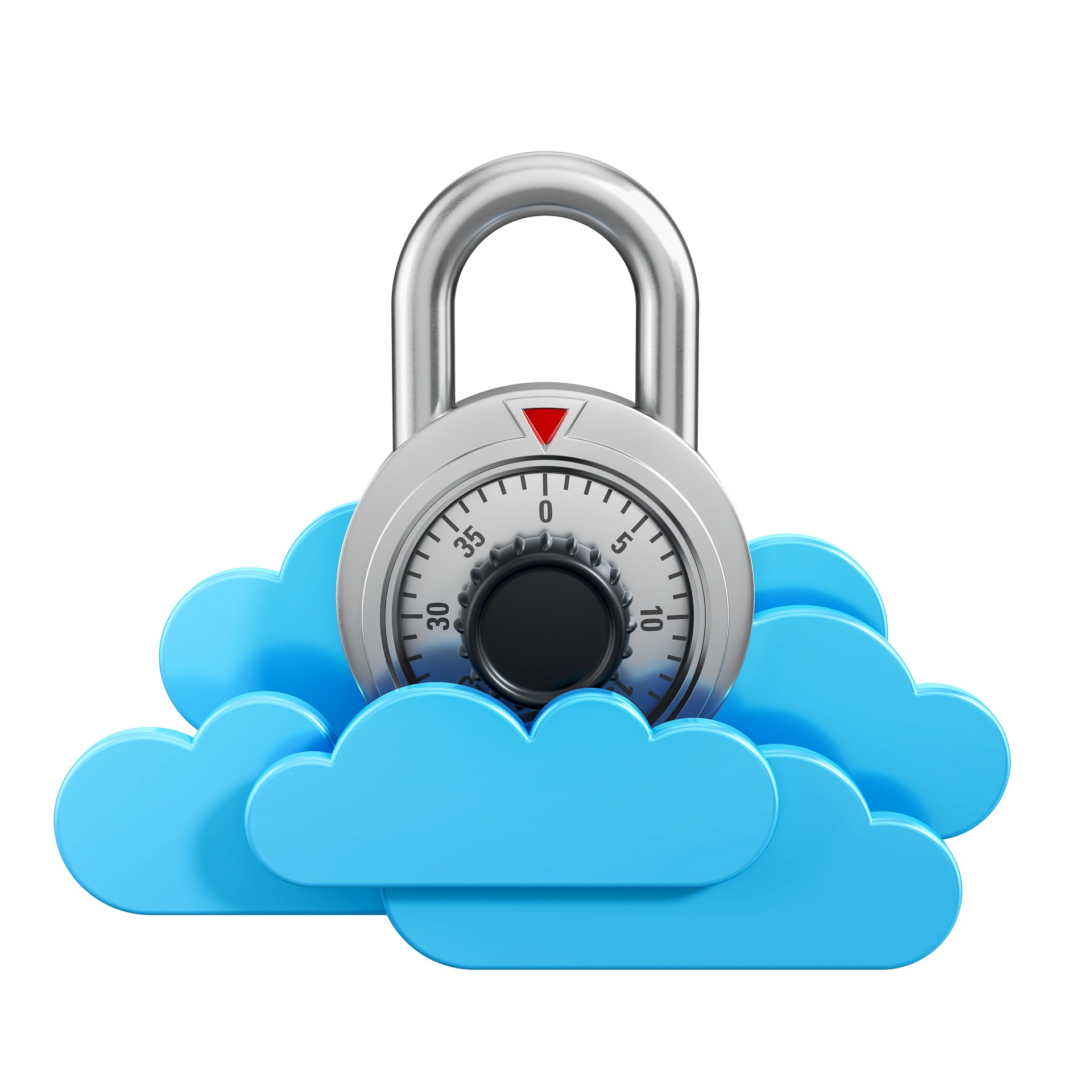 SAP CLOUD SECURITY