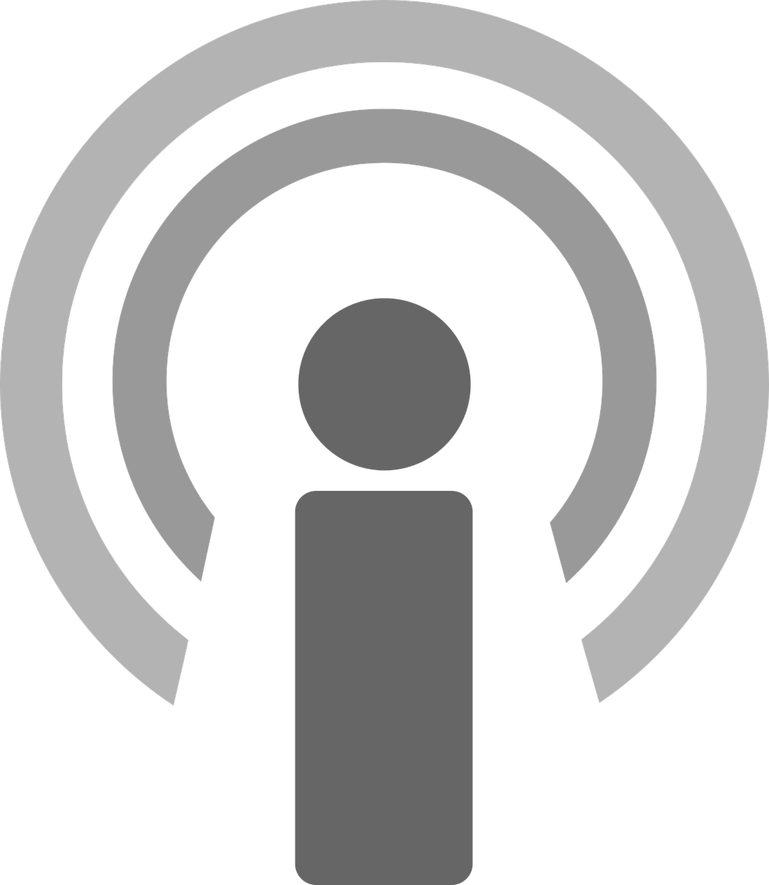 SAP Security podcast