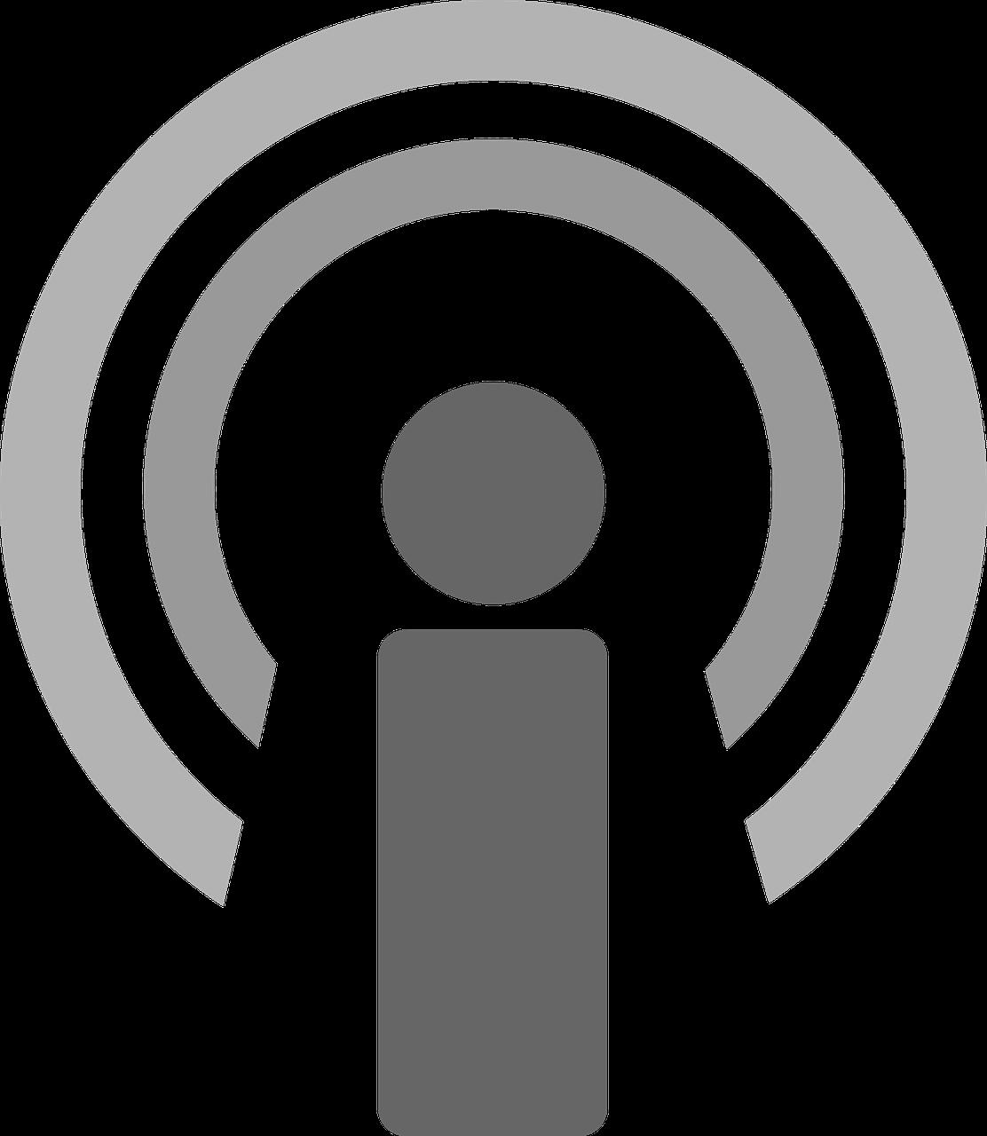 SAP Security podcast